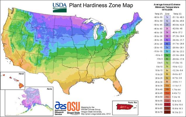 Hardiness_Map